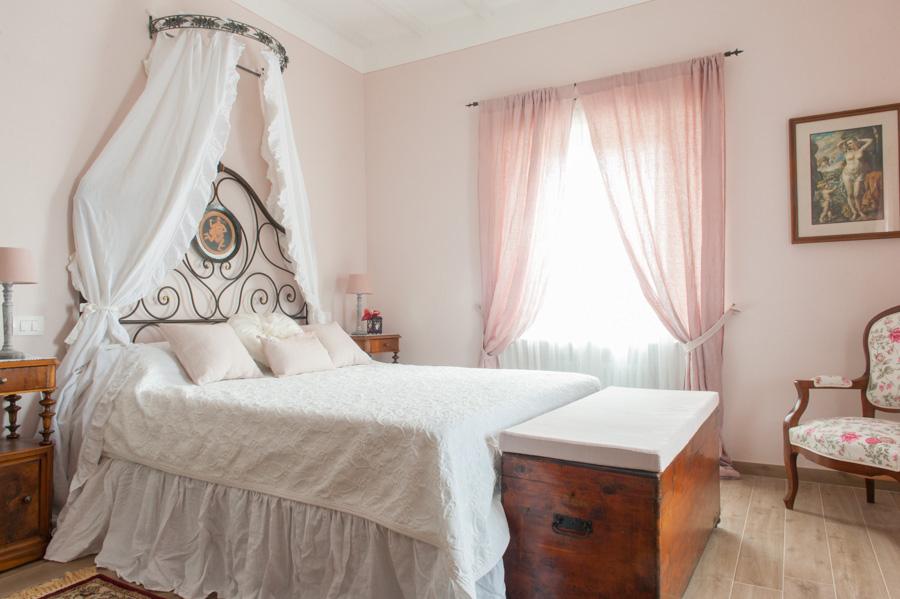 Appartement La Piccionaia