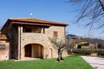 fattoria_del_nonno_berto_cortona_toscana-fw